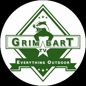 GrimbartTV Blog